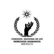fr_derechoshumanos