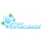 logo-aguainmaculada