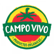 logo_campovivo