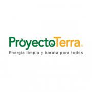 logo_proyectoterra
